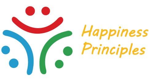 happiness-principles