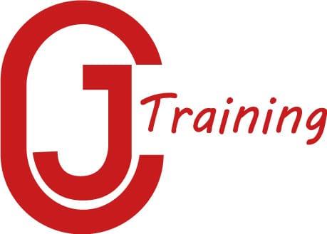 JC-Training-logo