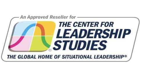 situational-leadership
