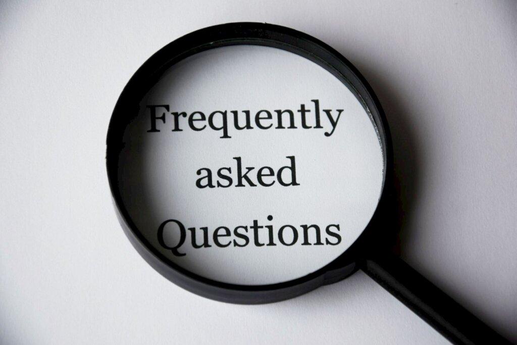 領導者的精準提問力 : 創意提問力與提問技巧